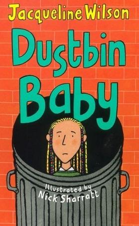 http://static.tvtropes.org/pmwiki/pub/images/dustbin_baby.jpg