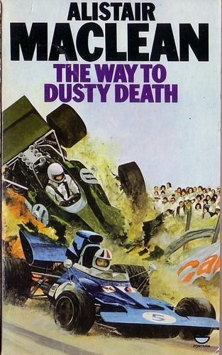 http://static.tvtropes.org/pmwiki/pub/images/dusty_death.JPG