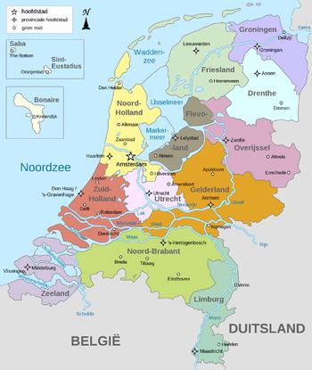 https://static.tvtropes.org/pmwiki/pub/images/dutch_provinces.png
