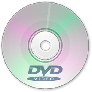 Image result for dvd