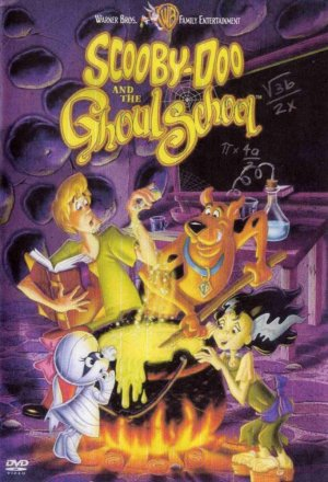 https://static.tvtropes.org/pmwiki/pub/images/dvd_cover_of_scooby-doo_and_the_ghoul_school_7644.jpg