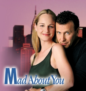 http://static.tvtropes.org/pmwiki/pub/images/dvd_mad_about_you_home_3177.jpg