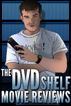 https://static.tvtropes.org/pmwiki/pub/images/dvdshelf-poster_image164_1054.png