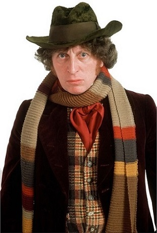 https://static.tvtropes.org/pmwiki/pub/images/dw_-_fourth_doctor_1_2632.jpg