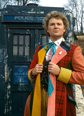 dw_-_sixth_doctor_5773.jpg