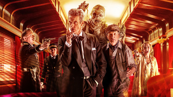https://static.tvtropes.org/pmwiki/pub/images/dw_88_mummy_on_the_orient_express.jpg