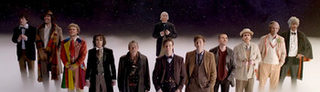 http://static.tvtropes.org/pmwiki/pub/images/dw_day_of_the_doctor_13_doctors.jpg