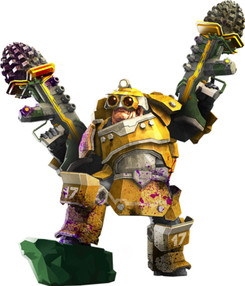 https://static.tvtropes.org/pmwiki/pub/images/dwarf_driller_small.png