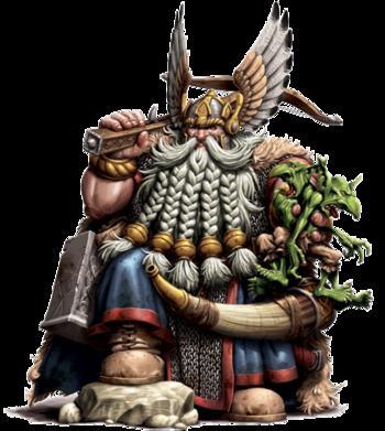 https://static.tvtropes.org/pmwiki/pub/images/dwarf_king_kazador.png