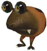 https://static.tvtropes.org/pmwiki/pub/images/dwarf_orange_bulborb.png