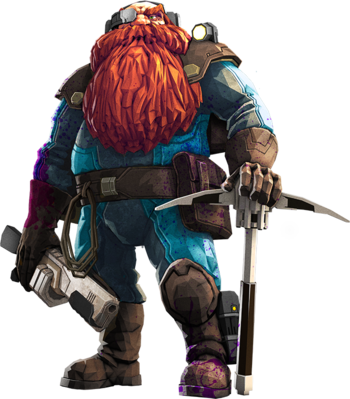 https://static.tvtropes.org/pmwiki/pub/images/dwarf_scout_small.png