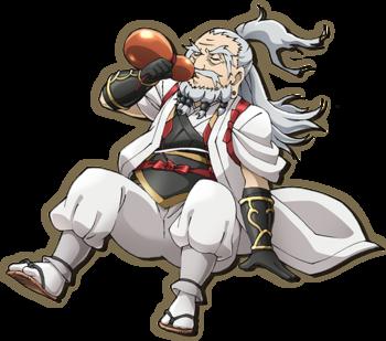 https://static.tvtropes.org/pmwiki/pub/images/dwarf_shaman_anime.png