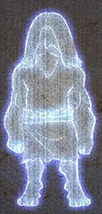 https://static.tvtropes.org/pmwiki/pub/images/dwarf_tribe.png