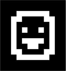 http://static.tvtropes.org/pmwiki/pub/images/dwarfsx0.jpg