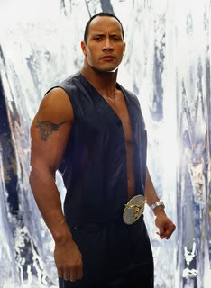 http://static.tvtropes.org/pmwiki/pub/images/dwayne_johnson_4.jpg