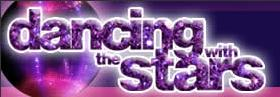 http://static.tvtropes.org/pmwiki/pub/images/dwts_logo_9665.JPG