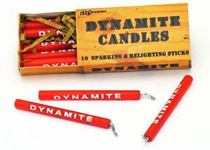 http://static.tvtropes.org/pmwiki/pub/images/dynamite_candle.jpg