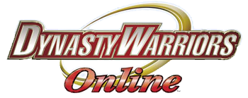 http://static.tvtropes.org/pmwiki/pub/images/dynasty_warriors_online.png