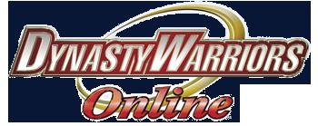 https://static.tvtropes.org/pmwiki/pub/images/dynasty_warriors_online.png