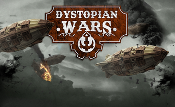 https://static.tvtropes.org/pmwiki/pub/images/dystopian_wars.png