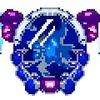 https://static.tvtropes.org/pmwiki/pub/images/e0b9a45c_eb9a_445a_88fc_17ad8cc6e74f.jpeg