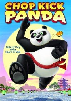 https://static.tvtropes.org/pmwiki/pub/images/e2aa0506_Chop-Kick-Panda-Moview_2040.jpeg