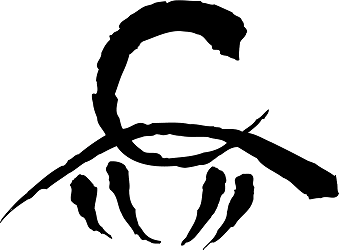 https://static.tvtropes.org/pmwiki/pub/images/e3175ea4824debf468b16292149699e6.png
