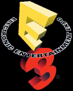 https://static.tvtropes.org/pmwiki/pub/images/e3_logo.png