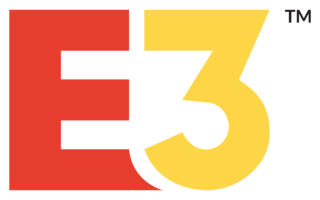 http://static.tvtropes.org/pmwiki/pub/images/e3_logo_2018.png