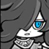 https://static.tvtropes.org/pmwiki/pub/images/e3f66a8a_4e94_435a_a73f_154cf175f350.jpeg