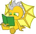 https://static.tvtropes.org/pmwiki/pub/images/e915512200433c196e413db5e25b7342.png