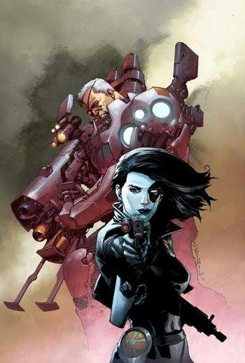 https://static.tvtropes.org/pmwiki/pub/images/ea45e16656afe623912cb4eeb4c0ed2d_marvel_characters_comic_books_1.jpg