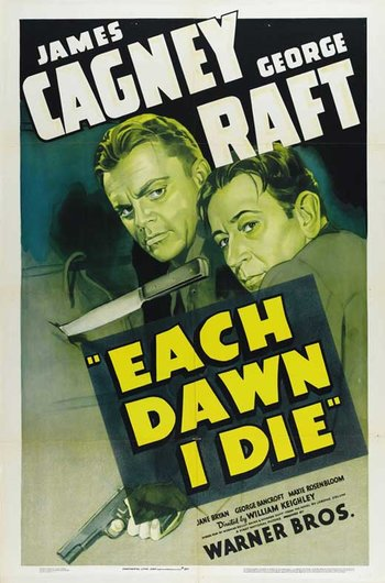 https://static.tvtropes.org/pmwiki/pub/images/each_dawn_i_die_movie_poster_1939_1020417888.jpg