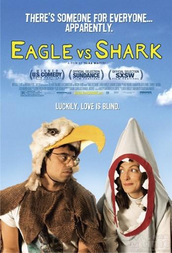 http://static.tvtropes.org/pmwiki/pub/images/eagle_vs_shark_5367.jpg