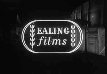 https://static.tvtropes.org/pmwiki/pub/images/ealing_films.jpg