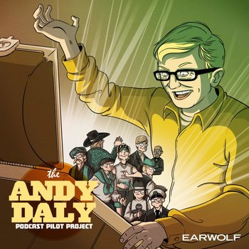 https://static.tvtropes.org/pmwiki/pub/images/ear_cover_andydalypodcastpilotproject_s2_3000x3000_final_1024x1024.jpg