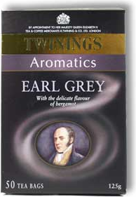 http://static.tvtropes.org/pmwiki/pub/images/earlgrey50teabags_4486.png