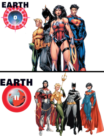 https://static.tvtropes.org/pmwiki/pub/images/earth11.png