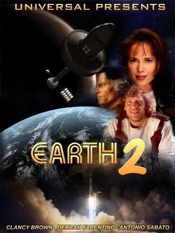 https://static.tvtropes.org/pmwiki/pub/images/earth_2.jpg