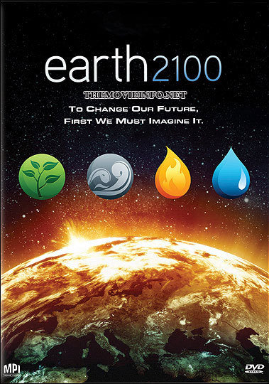 http://static.tvtropes.org/pmwiki/pub/images/earth_2100_poster.jpg