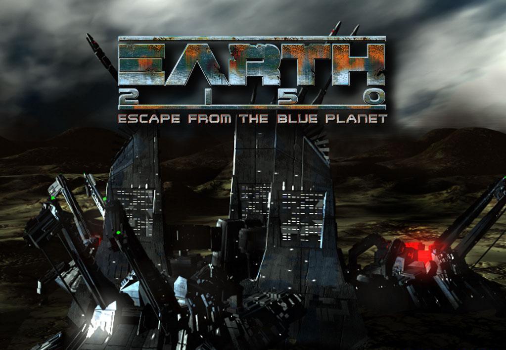 http://static.tvtropes.org/pmwiki/pub/images/earth_2150_image.jpg