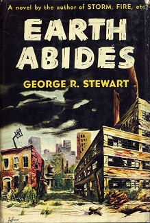 http://static.tvtropes.org/pmwiki/pub/images/earth_abides_1949_small_4120.jpg