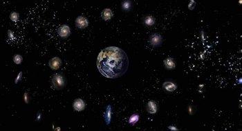 https://static.tvtropes.org/pmwiki/pub/images/earth_center_univ_900x450.jpg