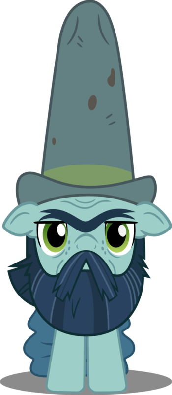 https://static.tvtropes.org/pmwiki/pub/images/earth_daddy_mccolt__potrait_by_itv_canterlot_d9gzrq81_8.png