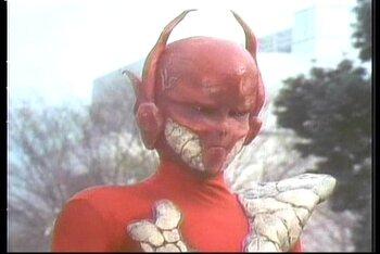 https://static.tvtropes.org/pmwiki/pub/images/earth_imperial_ninja_oyobu.jpg