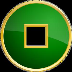 https://static.tvtropes.org/pmwiki/pub/images/earth_kingdom_emblem.png