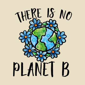 https://static.tvtropes.org/pmwiki/pub/images/earth_no_planet_b_8.png