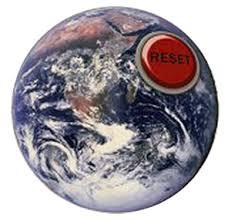 https://static.tvtropes.org/pmwiki/pub/images/earth_reset_4899.jpg