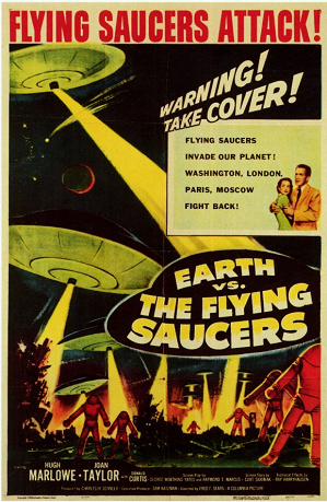 http://static.tvtropes.org/pmwiki/pub/images/earth_vs_the_flying_saucers_movie_poster_1956.png