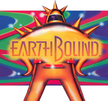 EarthBound (Video Game) - TV Tropes